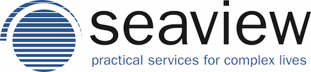 Seaview - Practical Services for Complex Lives